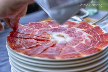 Cátalo Catering (Imagen 19L)