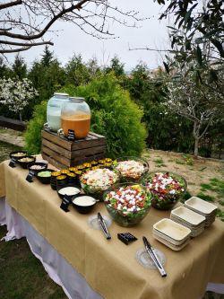 Imagen 4 - Cátalo Catering