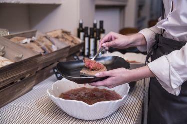 Imagen 8 - Cátalo Catering