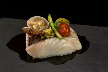 Imagen Life Gourmet Catering