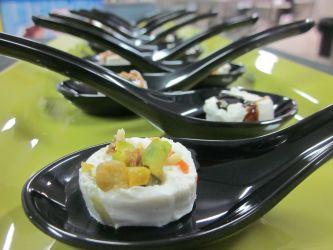 Imagen Acadi Catering
