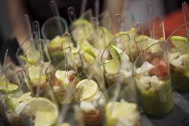 Imagen ALyES Catering 16