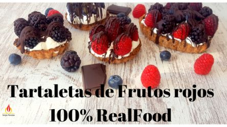 Imagen 2 - Chef Sergio Benito
