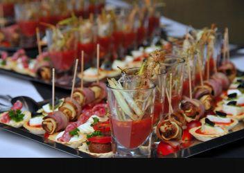 Imagen La Sibarita Catering