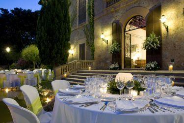 Imagen 3 - Concept Events Mallorca
