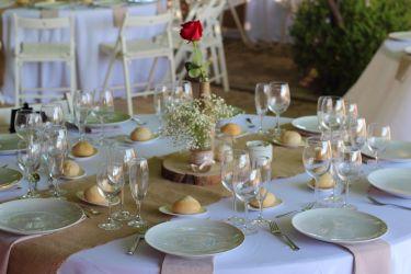 Imagen 8 - Cook & Club Catering