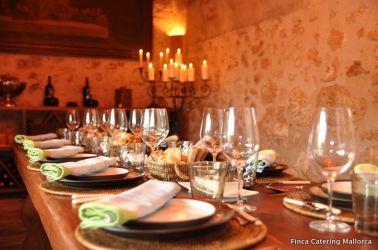 Imagen Top Catering