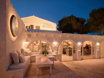 Imagen 2 - Villa Blanca