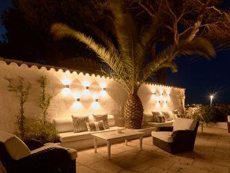 Imagen 3 - Villa Blanca