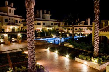 Imagen Isla del Fraile Resort