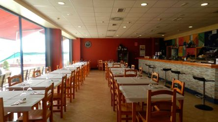 Imagen Restaurante 948