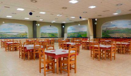 Restaurante 948 (Imagen 2L)