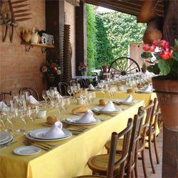 Imagen Restaurante Ayd Catering