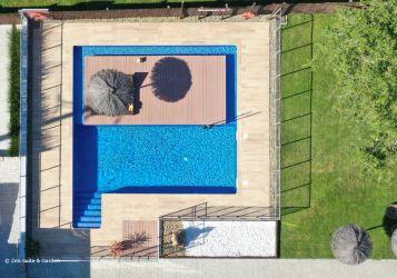 Imagen Zen Suite & Garden