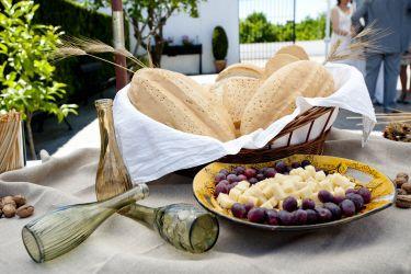 Imagen Catering Ignacio Ochoa