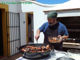 Imagen El Chef en Casa