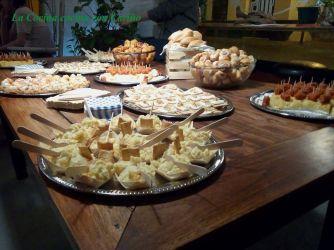 Imagen: Celebraciones informales