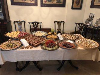 Imagen Gastrocatering Sevilla