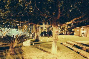 Imagen Sartoria Catering Sevilla