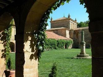 Imagen Casa Fuerte de San Gregorio
