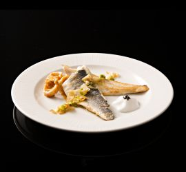 Imagen Trufé Catering