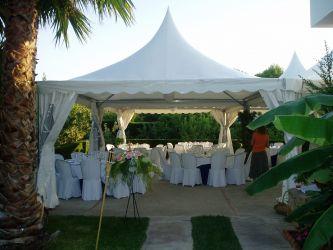 Imagen La Seu Catering y Hostelería