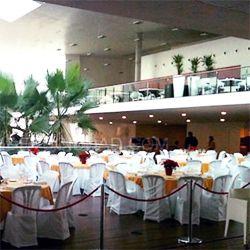Imagen Catering y Restauración