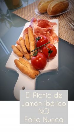 Imagen Cuina Catering