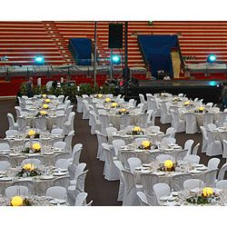 Imagen Guian Catering