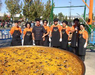 Imagen Pastores Grupo Cooperativo