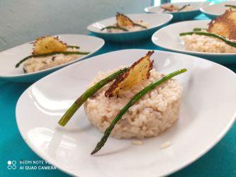 Imagen Cocina de May
