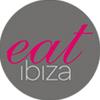 Logotipo Eat Ibiza