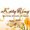 Logotipo KatyRing