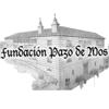Logotipo Fundación Pazo de Mos