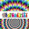Logotipo Grupo Serendipity