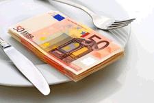 Catering Económico